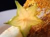detail-dessert-1