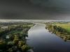 Elbe-von-oben